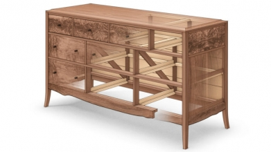 What You Must Know About Fine Woodworking.