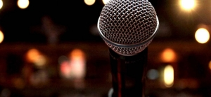 What You Should Learn About Public Speaking.