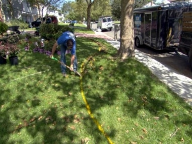 Finding The Best Deal On The Professional Landscaper.