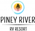Are You Looking For RV Parks In And Around Nashville, Tennessee That You Can Purchase And Use To  ...